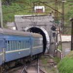 Наркотики на Волынь пытались переправить поездом