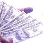 Взятку в размере 25 тысяч долларов требовала председатель сельского совета