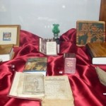 Работники Музея волынской иконы посвятят посетителей в мир православной миниатюры
