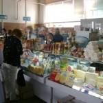 Белорусской контрабандной продукции уже нет