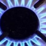 Волынская власть не собирается поднимать цену на газ