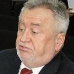 Губернатор Волыни недоволен работой мэра Луцка