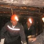 Нововолинським шахтерам дали деньги