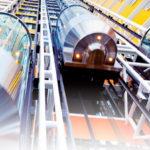 Прогресс-лифт — лифтовое и подъемное оборудование